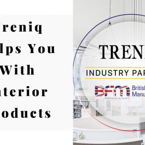 Treniq Helps You To Make Sourcing for Interior Products 8