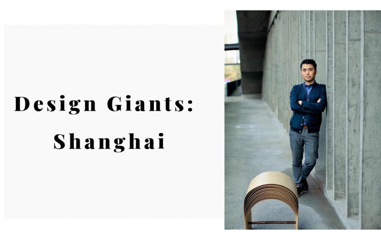 Design Giants_ Best Interior Designers In Shanghai (5)