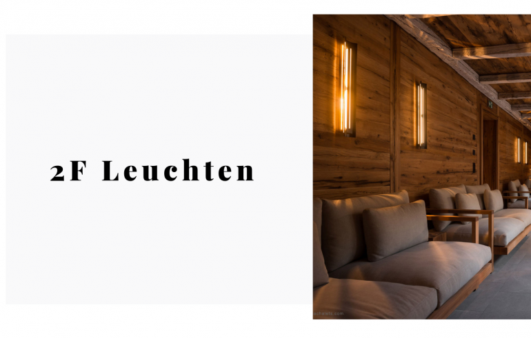 Five-Reasons-To-Know-2F-Leuchten-Well-4
