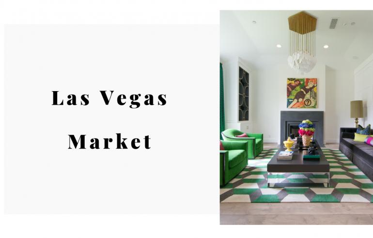 Las Vegas Market 2019_ The Getaway Of Design (4)