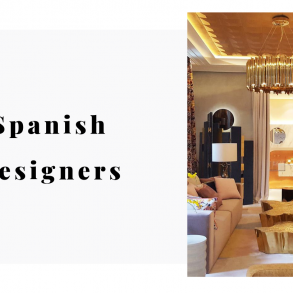 Why You Must Experience Spanish Interior Design At Least Once