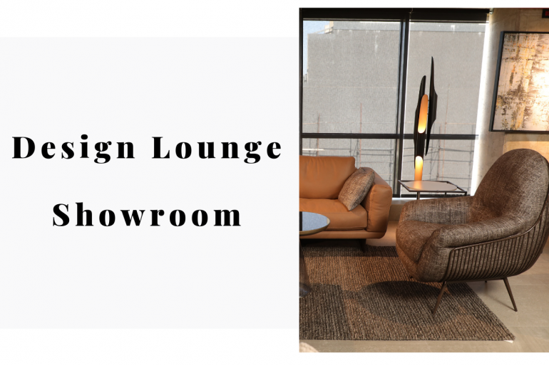 Design Lounge Showroom_ The Perfect Place To Shop! (5) (1)