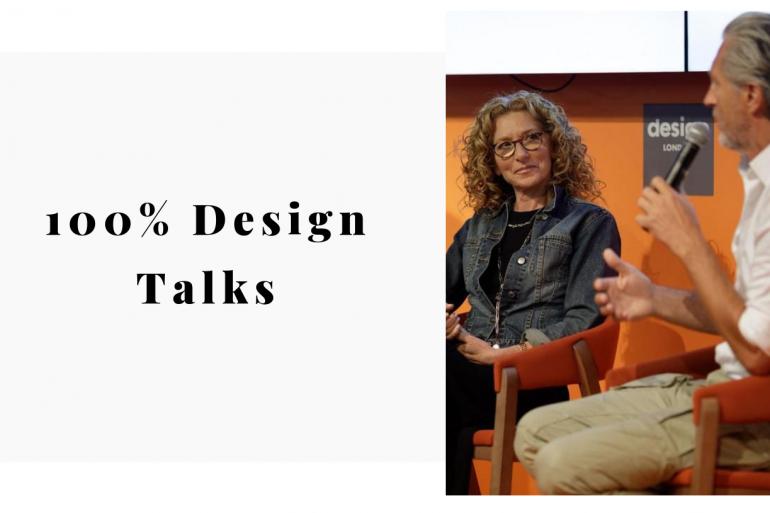 It's Recap Time 100% Design Talks That Inspired Us In 2019 5