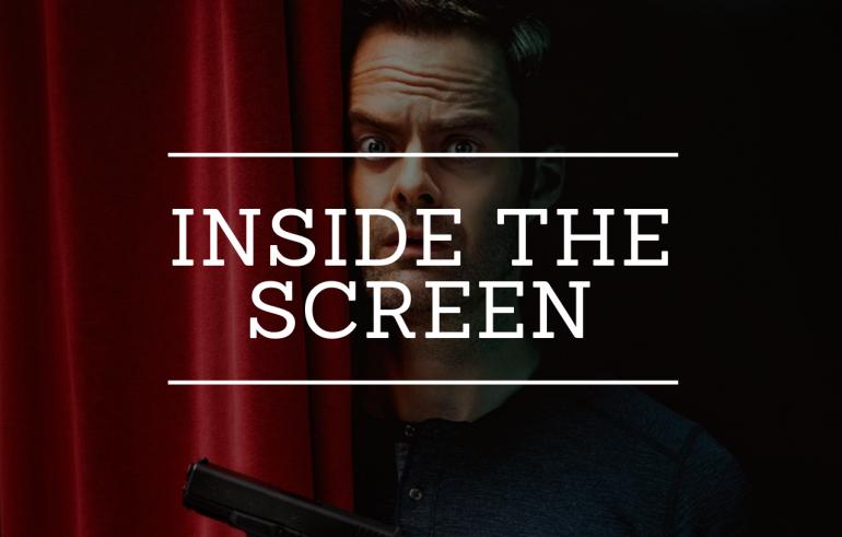 Inside The Screen Binge-Worthy Shows Edition 7