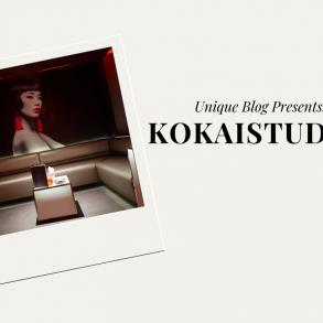 Kokaistudios _ The Award-Winning Design Firm (1)