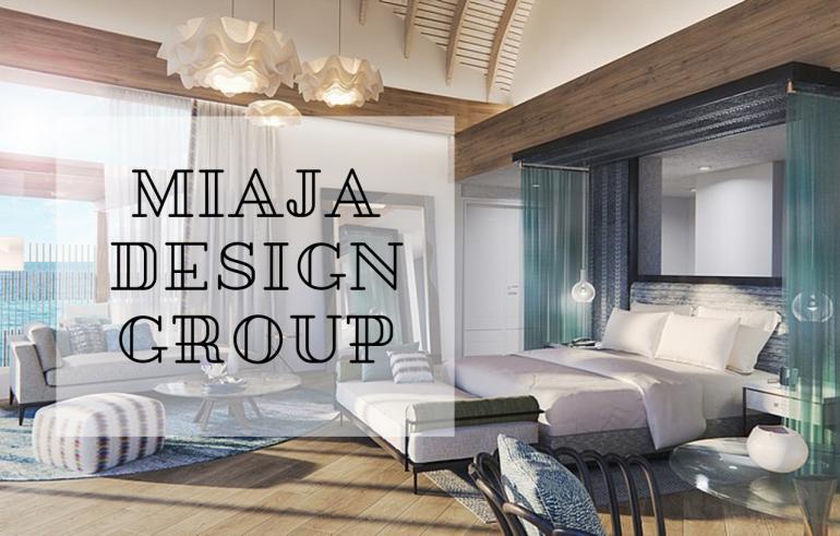 Miaja Design Group_Singapore Interior Design Group You Need To Know