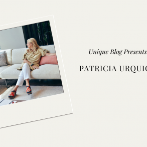 An Exclusive Peek Into The World Of Patricia Urquiola (5)