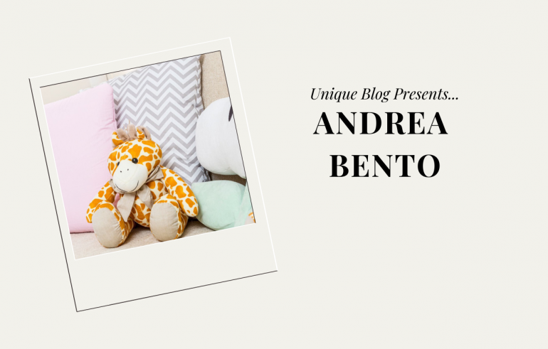 Andrea Bento & A Magical Experience in Interior Design (5)