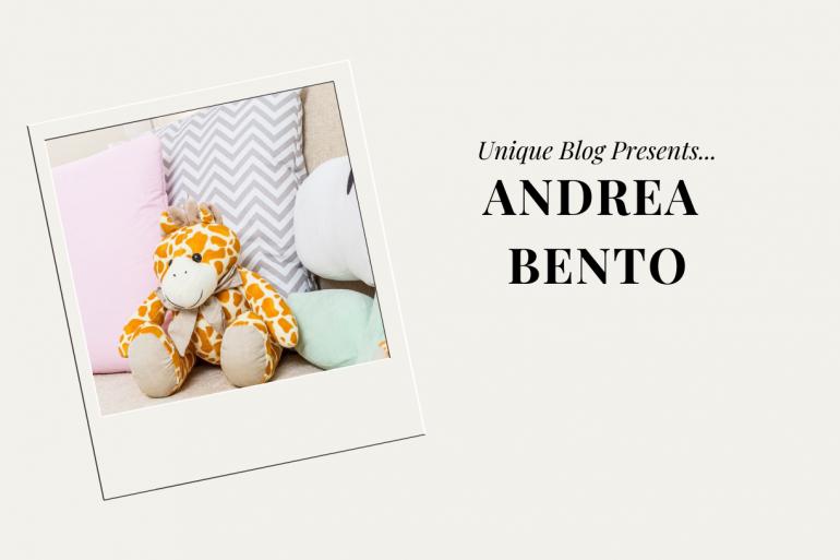 Andrea Bento & A Magical Experience in Interior Design (5)