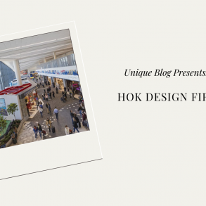 It's Design Time_ Get To Know HOK