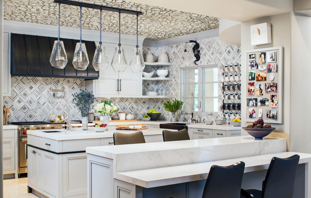 Jeff Andrews _ The Coveted Interior Designer You Need To Know (2)