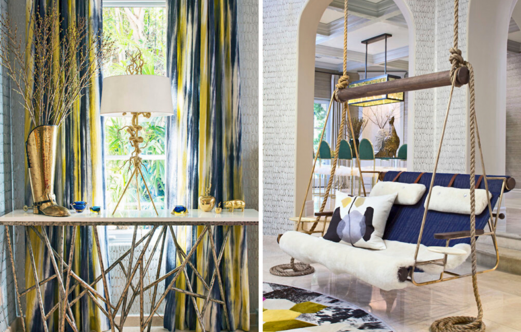 Jeff Andrews _ The Coveted Interior Designer You Need To Know (3)