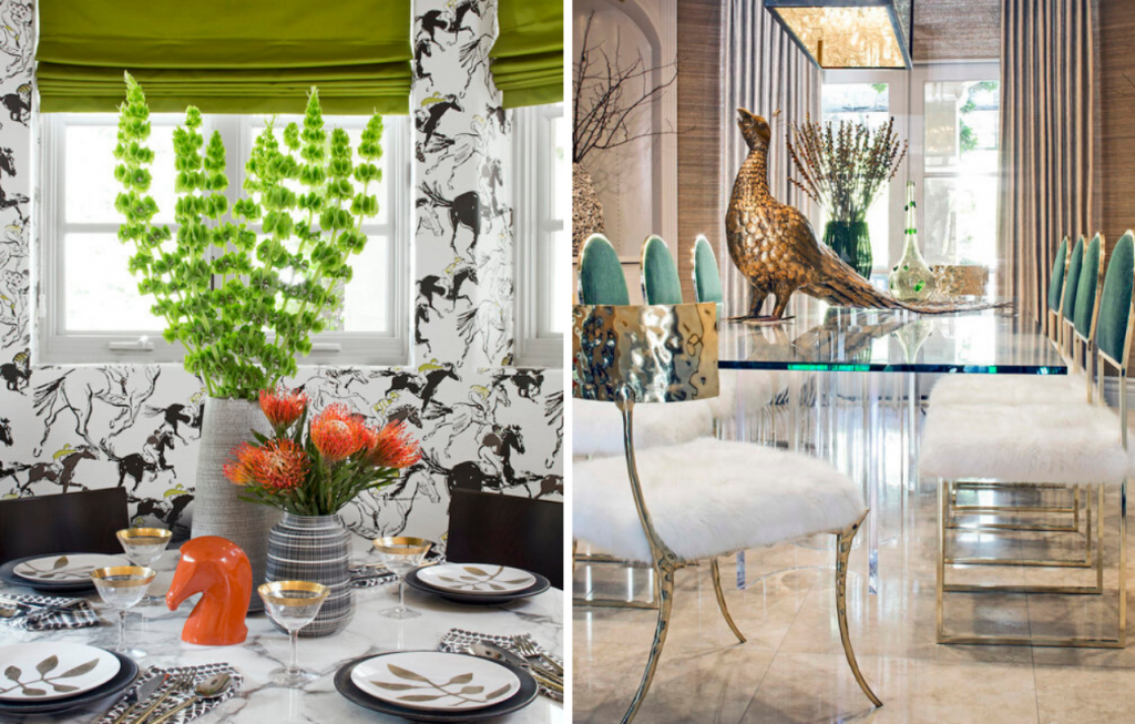 Jeff-Andrews-_-The-Coveted-Interior-Designer-You-Need-To-Know-4