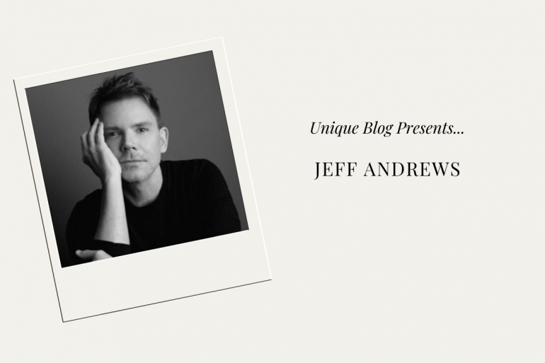 Jeff Andrews _ The Coveted Interior Designer You Need To Know (5)