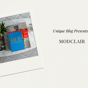 MODCLAIR _ The Interior Design Showroom You Need To Know Now (5)