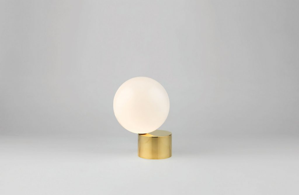 Maison Et Objet Designer of The Year 2020 Michael Anastassiades 1