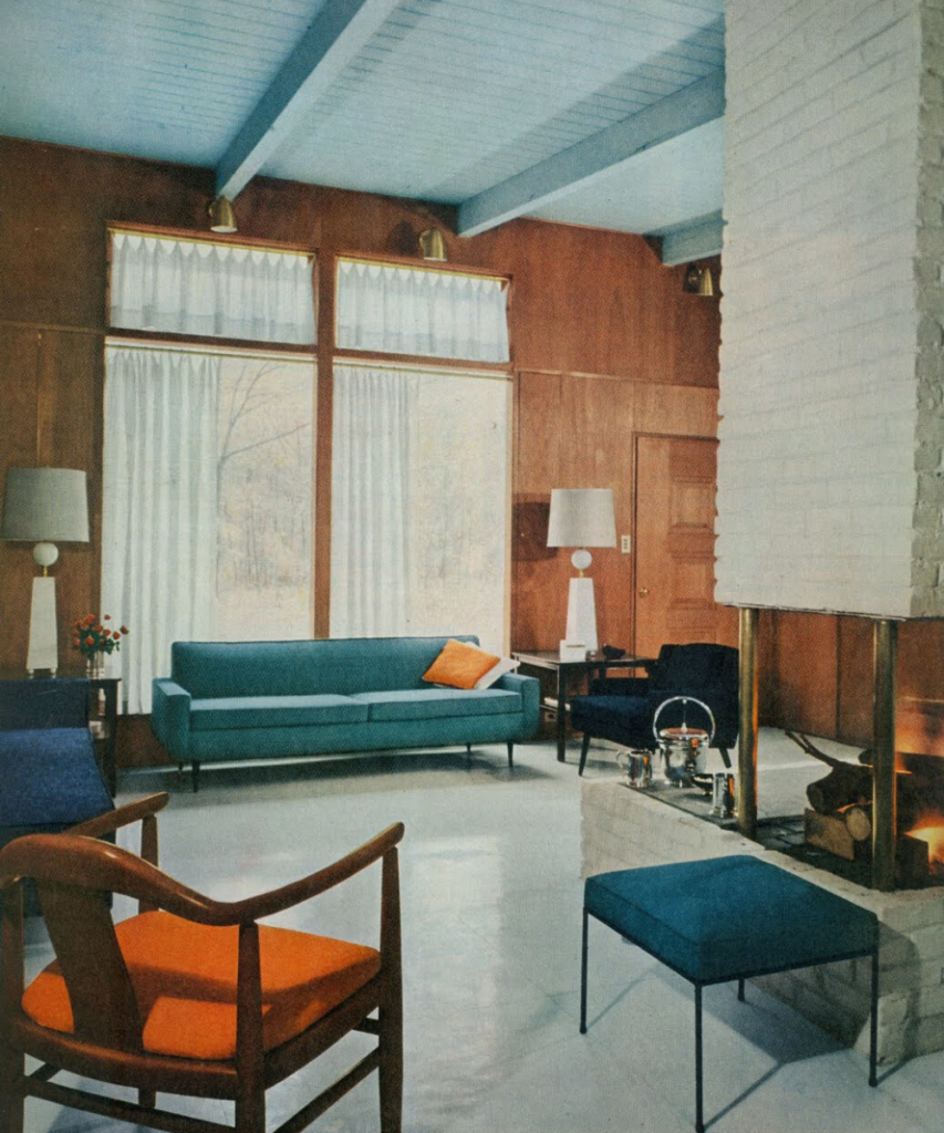 Mid-Century-Living-Room-Nooks-You-Need-Now