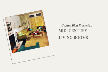 Mid-Century Living Room Nooks You Need Now (3)