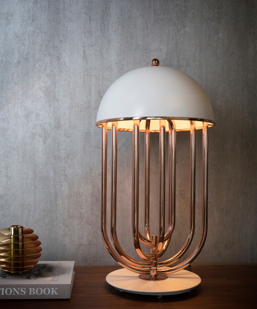 The-Ultimate-Mid-Century-Lighting-Pieces-Youll-Be-Buying