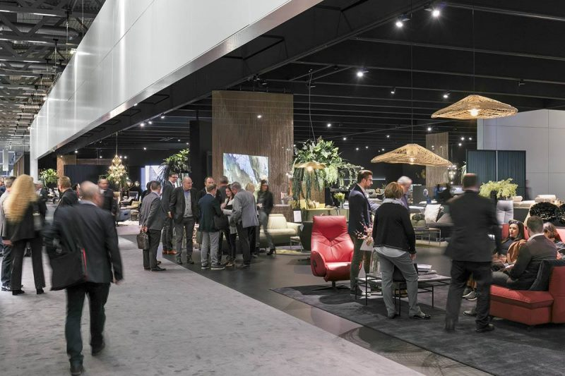 The Stands You Have To Attend In imm Cologne 2020!