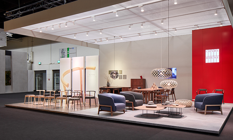 imm Cologne 2020: An Exclusive Ultima Guide Just For You!