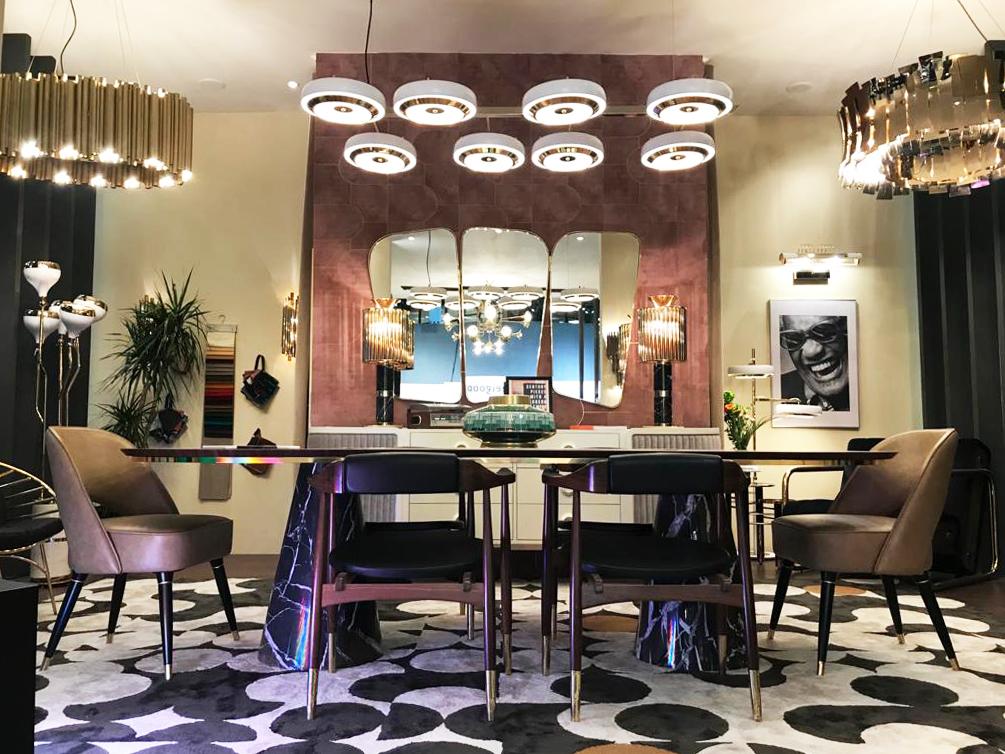 Check Out The Highlights Of Maison et Objet Paris 2020!