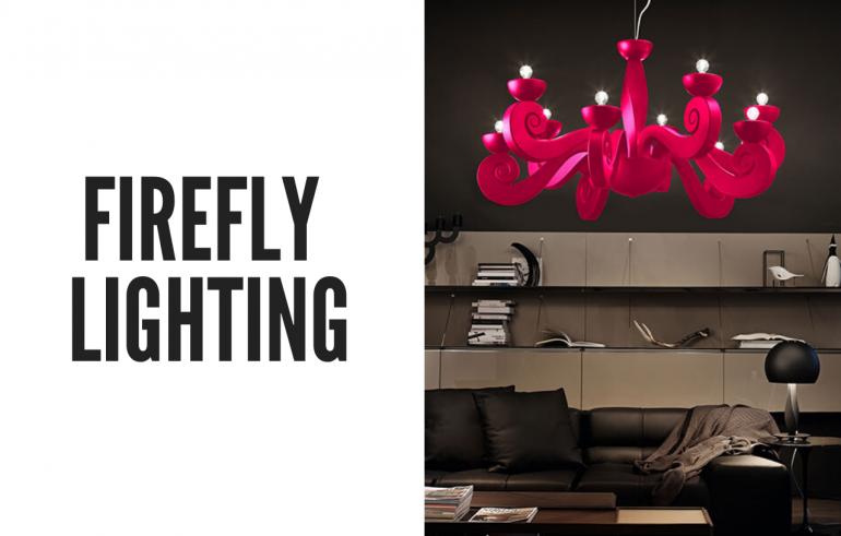Firefly Lighting The Best
