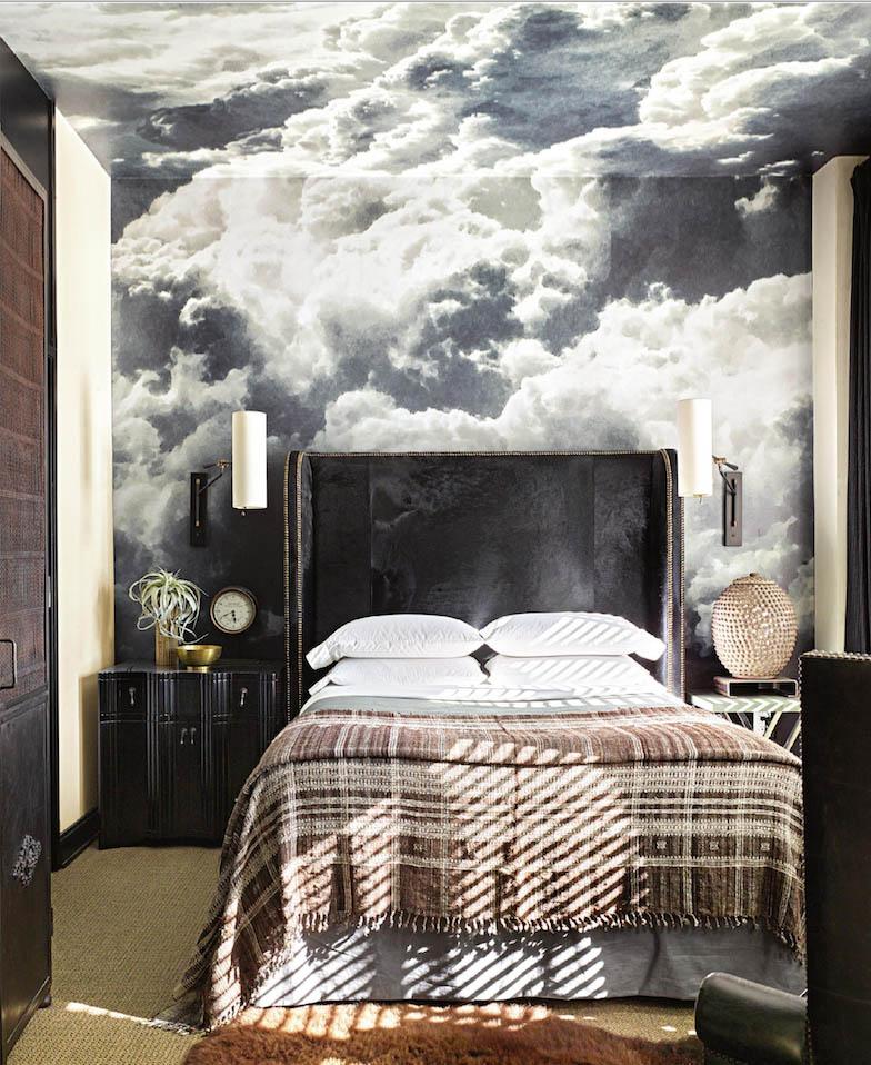 David Dalton: Meet This Incredible Top Interior Designer