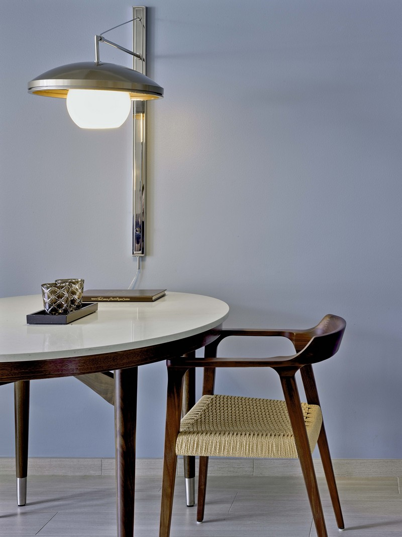 Jeffrey Beers Is A Must-Know Mid-Century Designer! (SEE WHY)