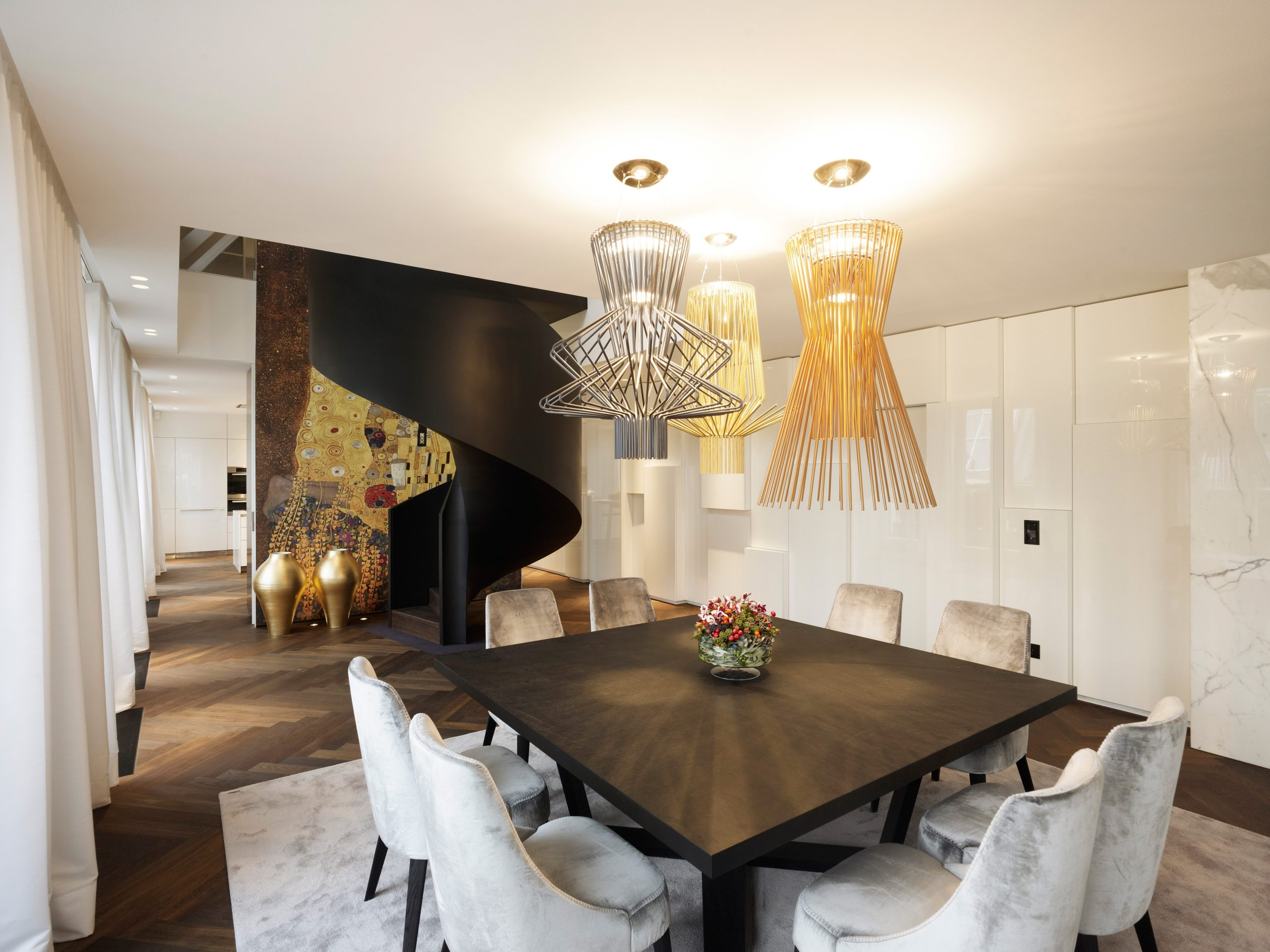 Landau +Kinderbacher From Germany with the best interior design 4