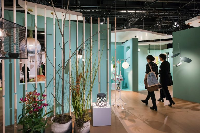 Lighting + Building 2020: Discover The Top Exhibitors Design Brands At The Fair!