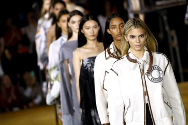London Fashion Week 2020 Brings The Best Trends For Your Home!