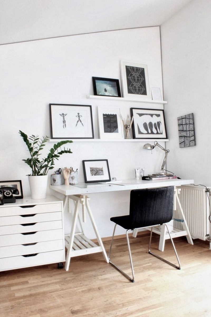 Office Decor Tips Improve Your