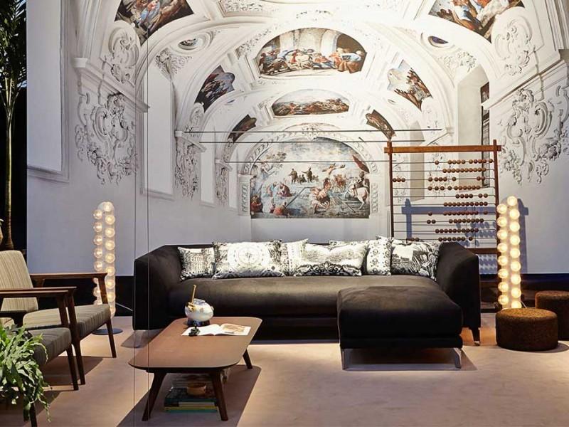 Luxury Lighting Ideas - Bulb Lighting Showroom Has Everything You Need!