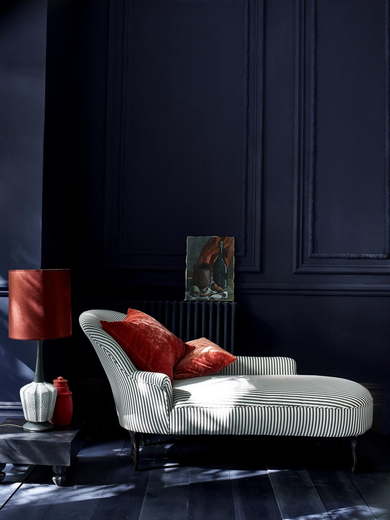 Spring Trends 2020 Discover These Amazing Colour Trends