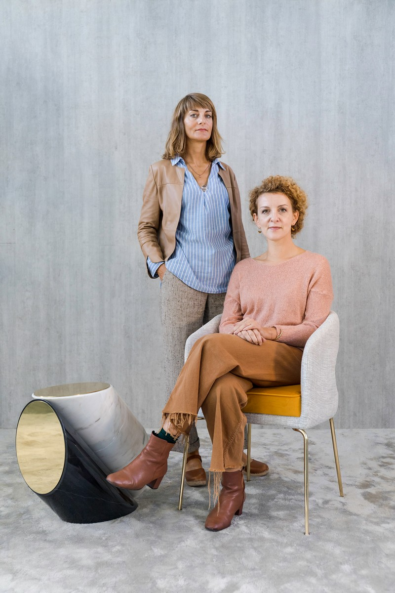 Top Interior Designers Show Their Support With The #StayAtHome Movement