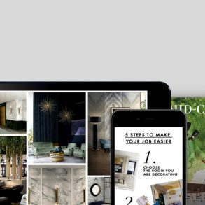 FREE Interior Design Ideas Are Just One Click Away - Check It Out!