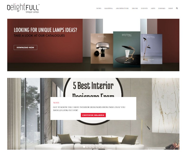 Free Interior Design Ideas Are Just One Click Away Check It Out