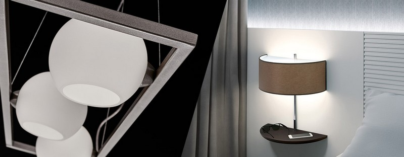 Looking For The Right Light? Check These 3 Lighting Stores In Athens!