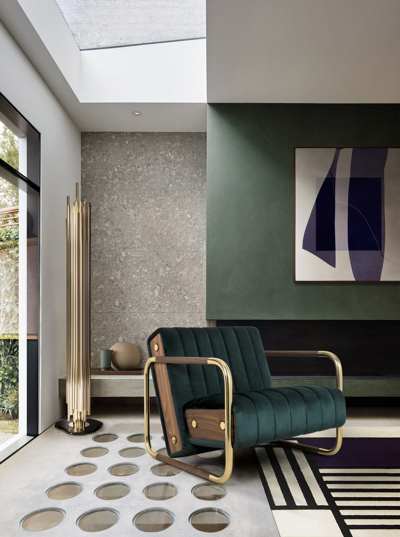 Summer Trends 2020 - Why You Should Add Pastel Colors To Your Design!