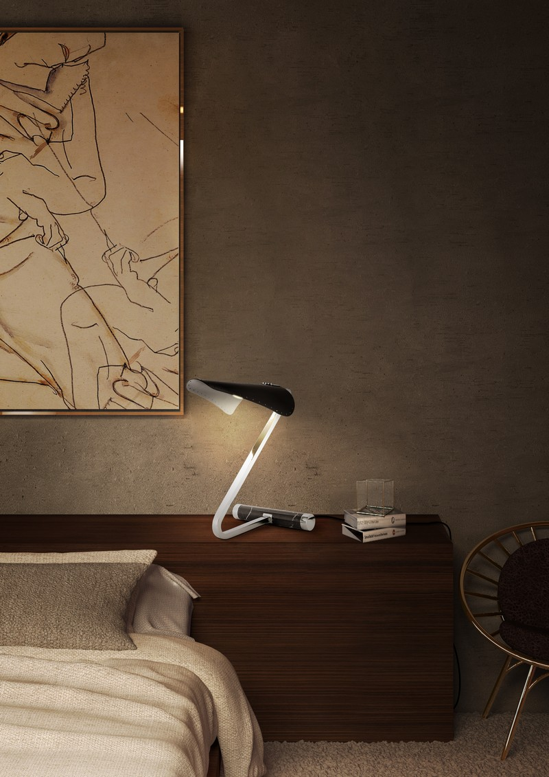 5 Stillnovo Lighting Fixtures To Elevate Your Modern Home Decor