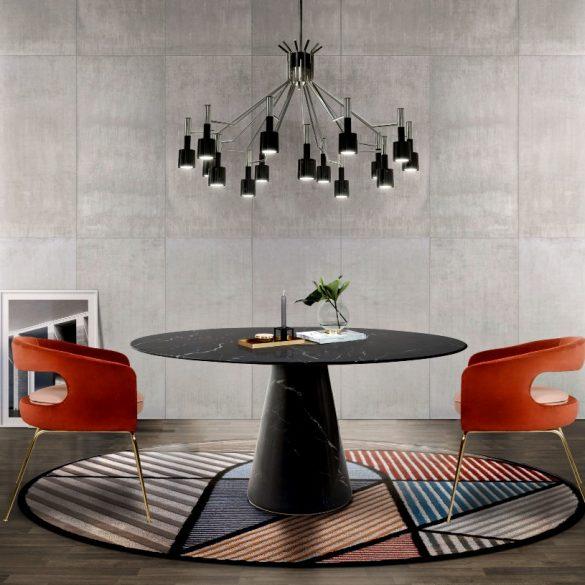 5 Stillnovo Lighting Fixtures To Elevate Your Modern Home Decor