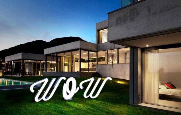7 Stunning Porch Decor Ideas To Enjoy The Summer Sunset!