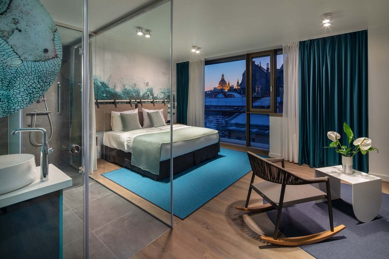 Get To Know Solinfo's Amazing Luxury Hotel Projects And Be Inspired!