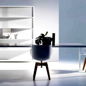 Looking For The Best Luxury Design Solutions In India? Vivono Is The Place To Go!