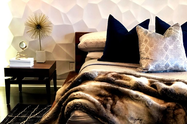 Marbe Designs Studio Is One Of The Top Residential Experts In The USA! (SEE WHY)