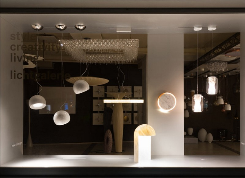 Check Out These Inspiring Design Projects By LichtGalerie Lighting Experts!