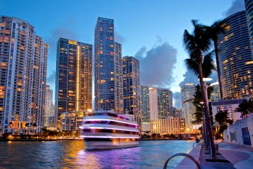 Get Ready To Meet Miami's Best Modern Building Architects And Be Inspired!