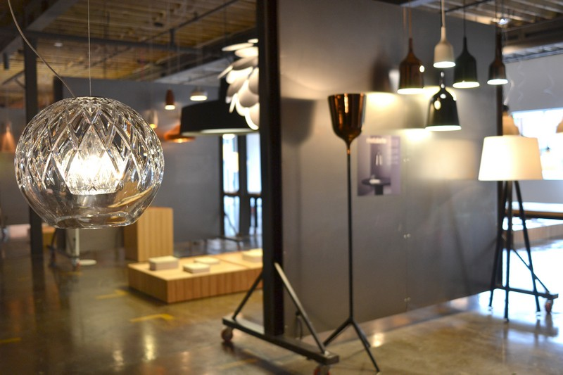 Get To Know Who Are The Best Modern Lighting Masters In Vancouver