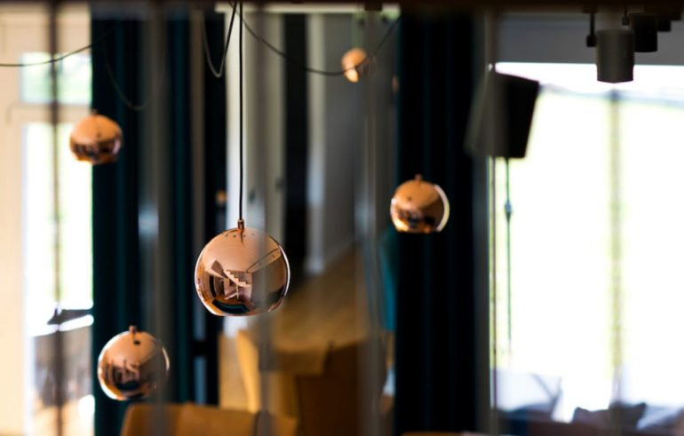 Hektor Light Is Estonia's Most Famous Lighting Store And Here Is Why!